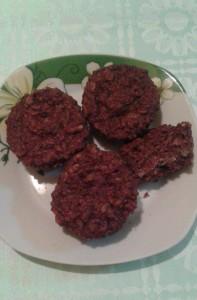 Jablkovo-skoricove-muffiny