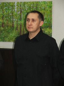 Michal-Durovka