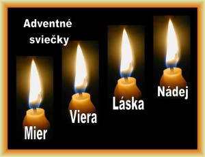 SPZ_adventne_sviecky