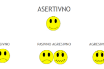 Asertívne správanie − moderný alebo potrebný trend?