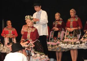 Vienok-ml-Svadba