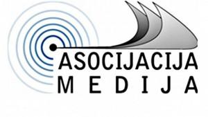 asocijacija-medija-logo