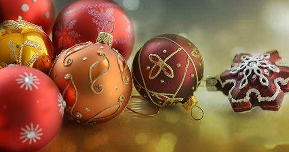 christmas-1813158_1920-hore