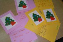 Malí Pazovčania netrpezlivo čakajú Vianoce