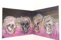 `Obrátené` slovenské súčasné umenie v Novom Sade