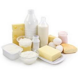 Foto: www.vitaminologija.com