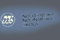 Výročná cena NNŠ v rukách Milice Alavanje