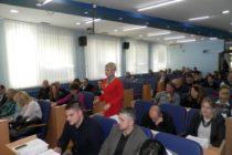 Rozpočet obce Báčska Palanka prijali, rozpory neutajili