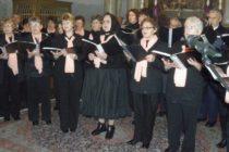 Adventný koncert v Kulpíne