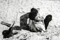 KOVAČICA: Expozícia fotografií Putovanja tri objektiva