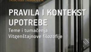 04Sladecek_Kniha-obalka2_jpg-770x439_c
