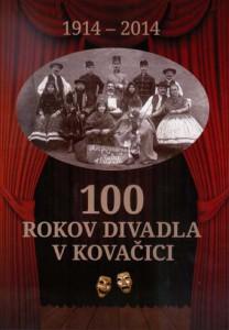 100_rokov_divadla_v_kovacici
