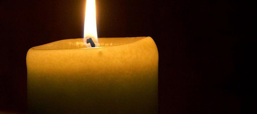 V Novom Sade umrela bývalá novinárka Anna Makanová