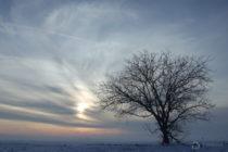Zima v krajšom svetle