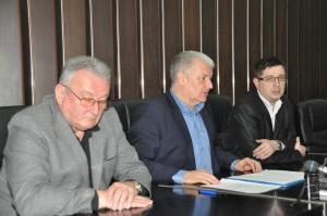Z petrovského obecného rozpočtu začali vracať peniaze občanom z nelegitímne zozbieraného samozdanenia v Petrovci, v Kulpíne a v Hložanoch