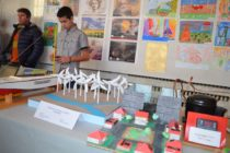 Ocenenia aj v rukách slovenských žiakov