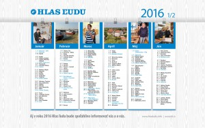 HLKalendar2016 background-1
