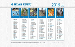 HLKalendar2016 background-2