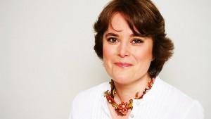 Vesna Goldsvorti