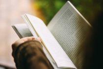 Dvojni jezički identitet – obogaćivanje ili isključivanje iz obe književnosti