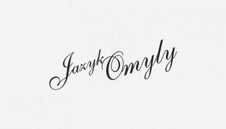 jazykomyly-logo (1)