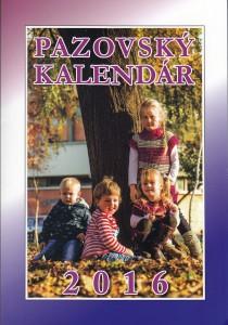 pazovsky kalendar online1