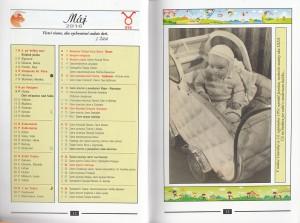 pazovsky kalendar online3