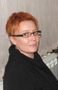 Za tesnejšiu spoluprácu s ÚKVS: nová riaditeľka Anna Chrťanová-Leskovac