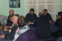 Kulpínski vinári oslávili svätého Trifuna