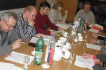 Výbor pre kultúru NRSNM redukoval finančný plán
