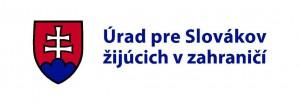 710_logo-uszz-na-sirku-rgb