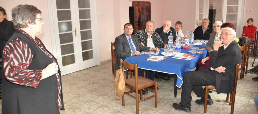 Čo trápi matice v Srbsku?