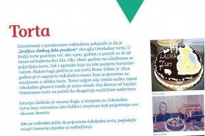 Narodeniny v Hermanovom brlohu v Galérii Zuzky Medveďovej @ Galéria Zuzky Medveďovej | Bački Petrovac | Vojvodina | Srbsko
