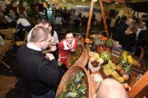 Zdravo Organic zo Selenče získalo prestížne ocenenie na veľtrhu Danubius Gastro v Bratislave