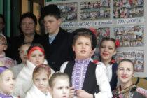 KOVAČICA: Oslávili Medzinárodný deň materinského jazyka