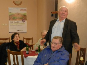 Diskutoval aj Pavel Balca (Foto: J. Bartoš)
