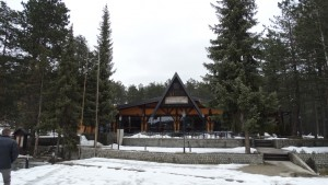 Zlatibor 4