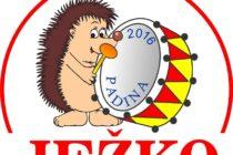 """POZIV: Kratka humoristična pozorišna forma i karikatura """"JEŽKO Padina 2016"""""""