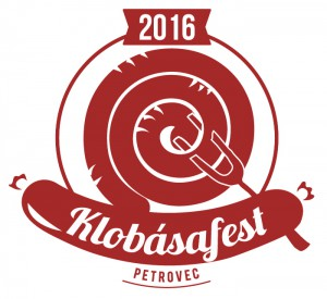 klobasafest2016logo