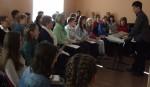 pivnica seminar zborov2
