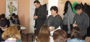 seminar zborov pivnica1