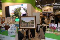 Otvorili Veľtrh turistiky v Belehrade