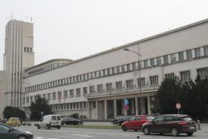 Pokrajinské voľby budú vypísané 22. marca (Foto: O. Filip)