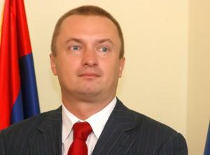 Bojan Pajtić (Foto: www.mediaportal.vojvodina.gov.rs)