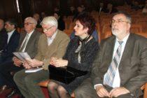 Predstavili slovanské matice v Srbsku