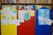 Rozprávky z literárneho a výtvarného klobúka v Petrovci