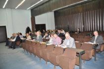 Zhromaždenie obce Báčsky Petrovec: Na háčiku volebná komisia