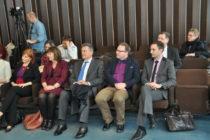 Zhromaždenie európskych regiónov na návšteve v Petrovci