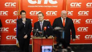 Foto: www.rs.n1info.com
