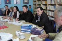 Aktív riaditeľov škôl: Spoločným javom pre všetky školy je znižovanie počtu žiakov
